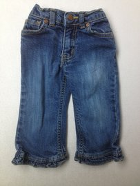 Children's Place Jeans 18