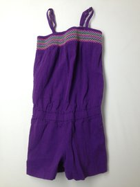 Children's Place One-piece Shorts
