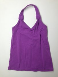 Children's Place Tank Top/sleeveless