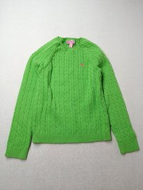 Lilly Pulitzer Light Sweater