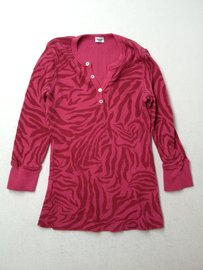Splendid Long-sleeve Shirt 10