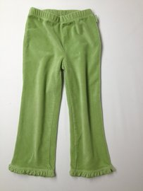 Children's Place Pants 4T