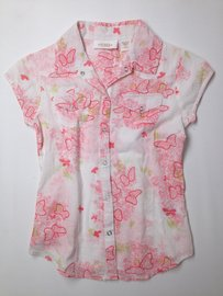 Arizona Jean Company Short-sleeve