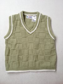 B.T. kids Sweater Vest