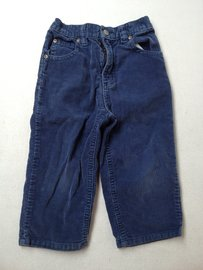 Carter's Cotton Pant 3T