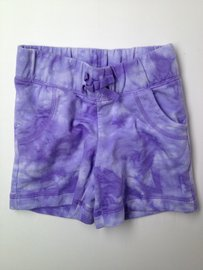 Circo Shorts 4/5