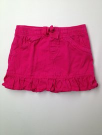 Toughskins Skirt 5-6
