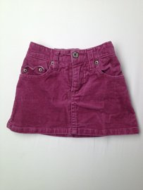 Children's Place Skirt 18
