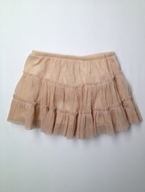 OshKosh B'gosh Skirt 18