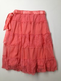 Candie's Skirt Small Kids