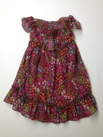 Youngland Dress 3T