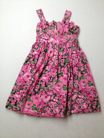 Children's Place Dress 5