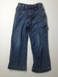 Old Navy Jeans 5