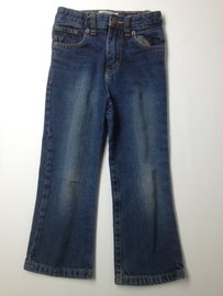 Children's Place Jeans 5T