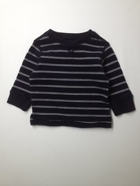 Children's Place Sweatshirt 18