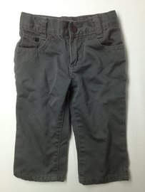 DKNY Pants 12 Mo