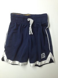 Carter's Athletic Short 2T