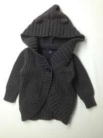 Baby Gap Hooded Light