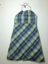 Gap Kids Dress 12