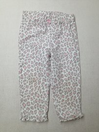 Carter's Cotton Pant 18