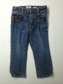 OshKosh B'gosh Straight Jeans