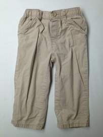 Children's Place Pants 18-24
