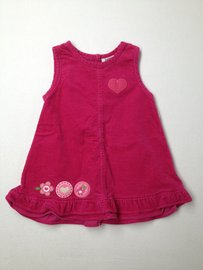 OshKosh B'gosh Dress 18