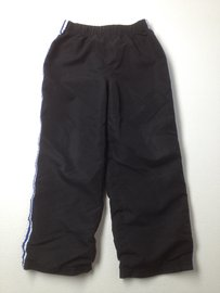 Okie Dokie Running Pants/track