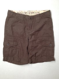 Mossimo Supply Co. Shorts