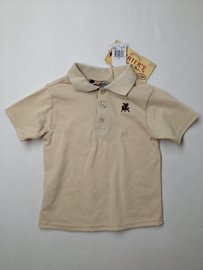 Carter's Polo 4T