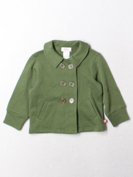 Zutano Light Jacket 2T