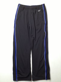 Gap Kids Running Pants/track