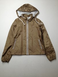 Old Navy Windbreakers/raincoat X-Small