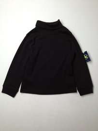 J Khaki Long-sleeve Shirt