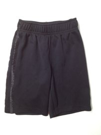 Jumping Beans Athletic Short