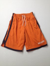 Carter's Athletic Short 4