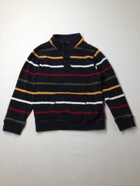 Gymboree Light Sweater 7