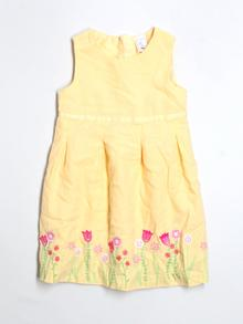 Old Navy Dress 2T