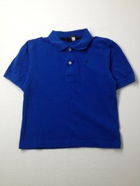 Nautica Polo XL 7X