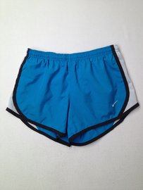 Nike Athletic Short Medium