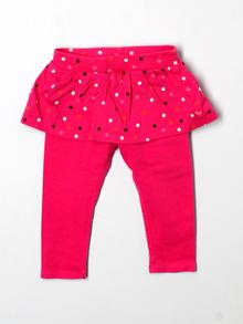 OshKosh B'gosh Skirt 18 Mo