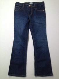 Children's Place Jeans 8