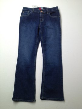 Children's Place Jeans 10