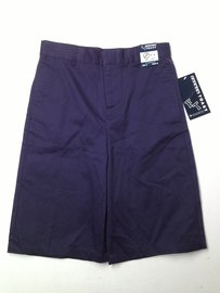 French Toast Shorts 14