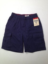 OshKosh B'gosh Cargo Short