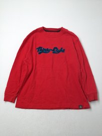 Old Navy Long-sleeve T-shirt