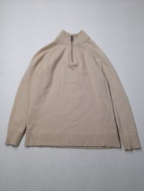 Children's Place Sweaters/sweatshirt 7/8