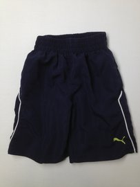 Puma Shorts 3T