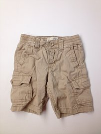 Old Navy Shorts 3T