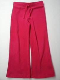 Old Navy Sweatpants/fleece 4T